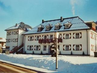 Kitz Residenz Sleeps 4-10 Apt, Kaprun Zell am See - Kaprun vacation rentals