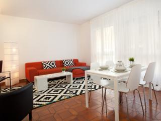 Dúplex Gracia 2 - Barcelona vacation rentals