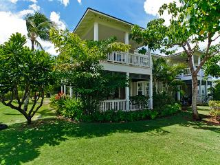 The Coconut Plantation 1220-2 - Oahu vacation rentals
