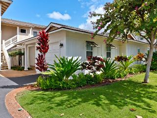 The Coconut Plantation 1212-3 - Oahu vacation rentals