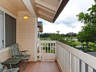 Fairways 20E - Oahu vacation rentals