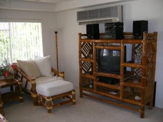Fairways 33B - Kapolei vacation rentals