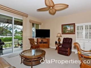 Hillside Villas 1538-2 - Oahu vacation rentals
