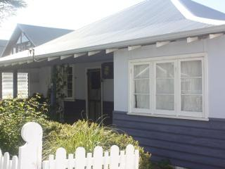 The Harbour Cottage - Perth vacation rentals