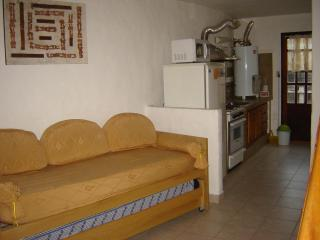 Complejo Tehuelches Puerto Madryn - Province of Chubut vacation rentals