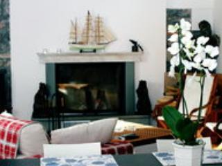 W&E's house nearby Cinqueterre! - Liguria vacation rentals