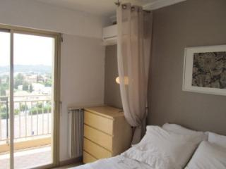 Large Elegant Penthouse Apartment W/ Giant Terrace - Cote d'Azur- French Riviera vacation rentals