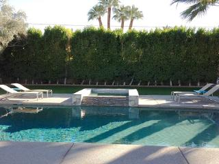 Lorenzo Manor of Palm Springs - Palm Springs vacation rentals
