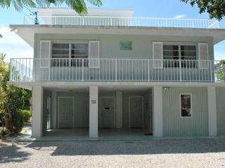 164 Plantation Shores Drive - 28 NIGHT MINIMUM - Islamorada vacation rentals