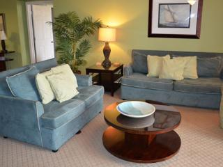 Getaway to Barefoot Yacht Club! WiFi/pool 2-104 - Myrtle Beach vacation rentals