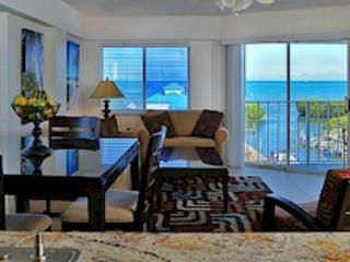 Key Largo Condos Sleep 4 - Kissimmee vacation rentals