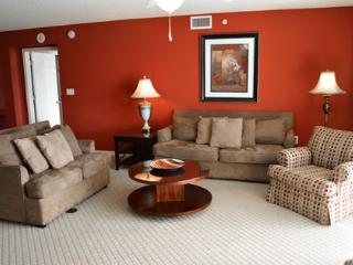 Fantastic 4BR @ Barefoot, WiFi/pools/more! YC2-304 - Myrtle Beach vacation rentals