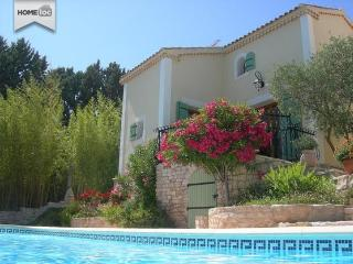 5 people House in Carnoux-en-Provence - Carnoux-en-Provence vacation rentals