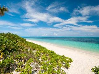 TNC RFP - Grace Bay vacation rentals