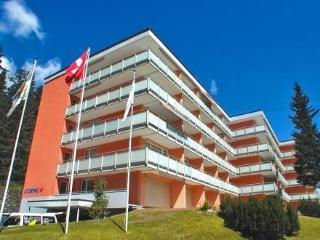 Utoring Promenade ~ RA11500 - Swiss Alps vacation rentals