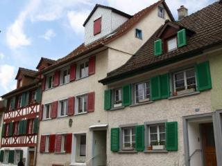 Ferienwohnung am Bodensee ~ RA40897 - Eastern Switzerland vacation rentals