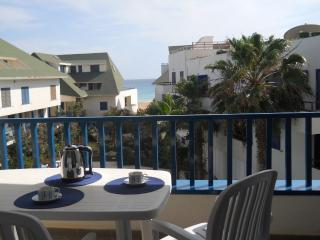 Residence Leme Bedje - Sal vacation rentals