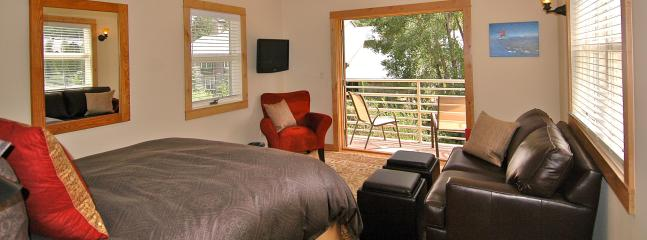 Beautifully Remodeled Condo On River In Telluride! - Image 1 - Telluride - rentals