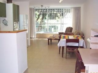 Comfortable 2 Bedroom apartment in East Raanana - Ra'anana vacation rentals