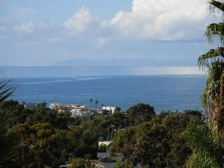 Ocean View - TUSCAN COASTAL RESORT STYLE DREAM HOME - San Clemente - rentals