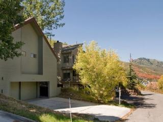 472A Deer Valley Drive - Park City vacation rentals