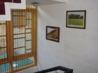 Kashmir Bed and Breakfast - Kashmir vacation rentals