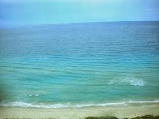 Magnificent Views, Apart. On Beach! - Image 1 - Miami Beach - rentals