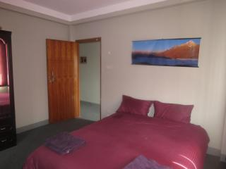 KATHMANDU NEW APARTMENT/MANDIKHATAR-EKTA BASTI - Nepal vacation rentals