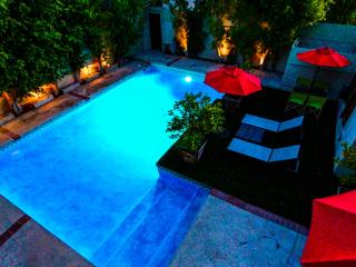 Rodeo Drive Luxury Villa - West Hollywood vacation rentals