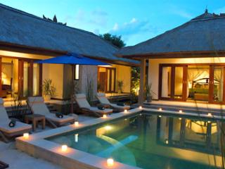 Luxury Villa By The Beach In Jimbaran - Jimbaran vacation rentals