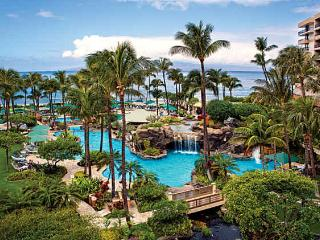 Marriott's Maui Ocean Club - Most Weeks, Best Rates! - Palm Beach vacation rentals
