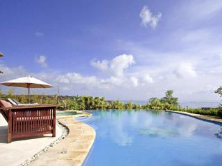 BEST Value for the Best Views of Bali - Pecatu vacation rentals