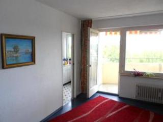Friendly vacation dwelling in city border - Image 1 - Konstanz - rentals