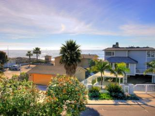 Sandyland Beach Retreat - Carpinteria vacation rentals