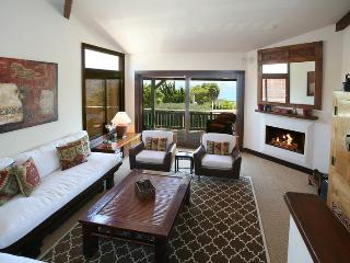Hillside Hideaway - Santa Barbara vacation rentals