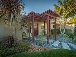 Zen Retreat - Santa Barbara County vacation rentals