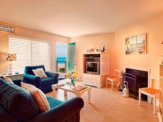 Beachside Getaway - Carpinteria vacation rentals