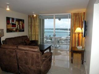 ESJ Towers two bedroom best price by owner. - Puerto Rico vacation rentals