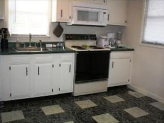 Kitchen - 6 Lewis Road 118551 - East Orleans - rentals