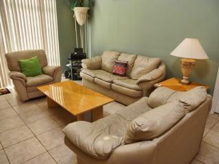 EI7P2643EIB Spacious and Luxury Emerald Island Vacation Haven - Four Corners vacation rentals