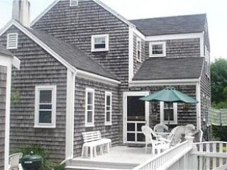 10556 - Nantucket vacation rentals