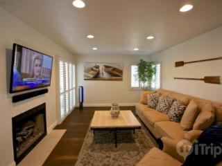 Ritz Pointe Condo - Orange County vacation rentals