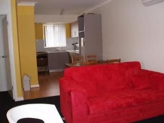 1/144 Central Avenue, Inglewood, Perth - Greater Perth vacation rentals