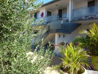 7/144 Central Avenue, Inglewood, Perth - Inglewood vacation rentals