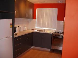 6/144 Central Avenue, Inglewood, Perth - Inglewood vacation rentals