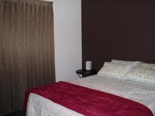 5/144 Central Avenue, Inglewood, Perth - Greater Perth vacation rentals