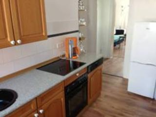 Vacation Apartment in Essen -  (# 4395) - Essen vacation rentals