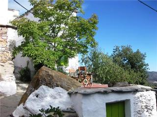 Renovated holiday house for 6 persons in Granada - Valor vacation rentals