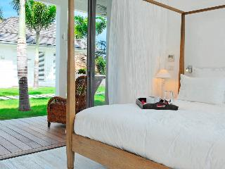 Mia (MIA) - Saint Barthelemy vacation rentals