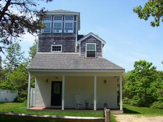 Katama House - Acushnet vacation rentals
